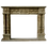 Thumbnail: *FPS-07 Marble Fireplace Surround* Special Order