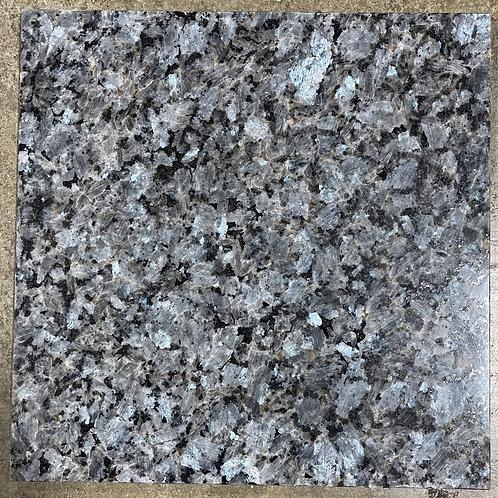 T-96 12x12 Blue Pearl Granite Tile