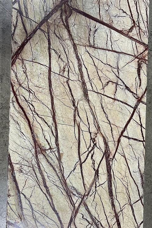 T-100 12x24 Rainforest Natural Stone Tile