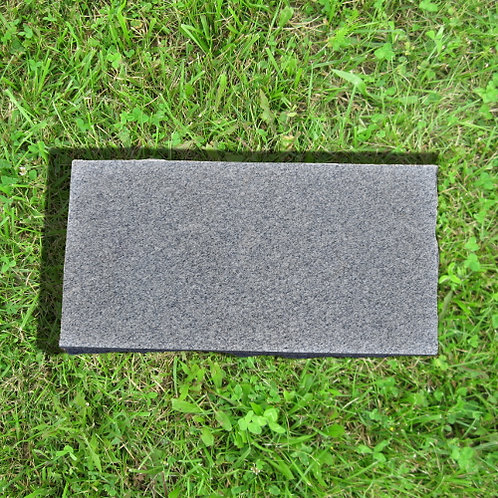 MN-132* Granite Granite Flat Plot Stone