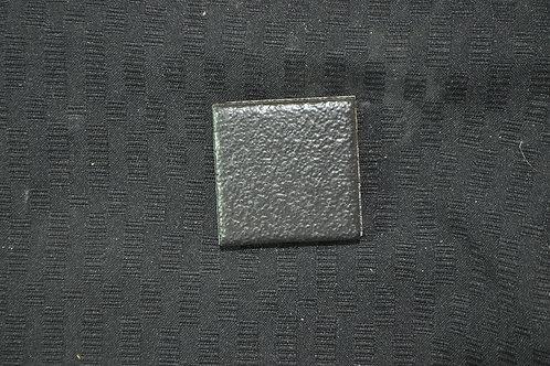Light Black Textured-I68-111 2x2