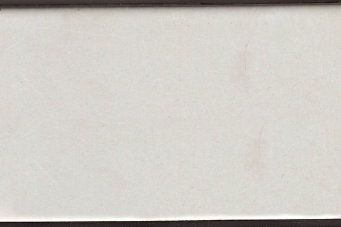 Iridescent Bone-IR10-555 3x6