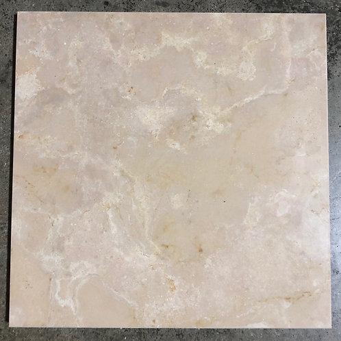Tile Backsplash Floor 12x12 Desert Sands Marble T-60