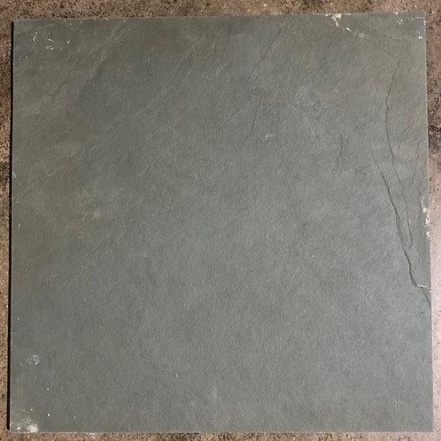 T-54 Slate Green Tile