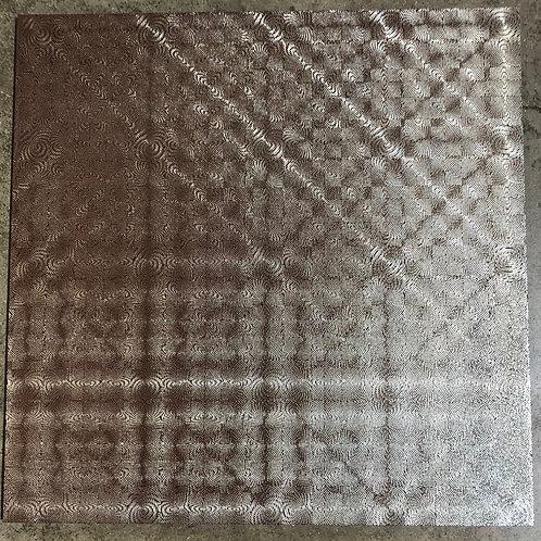 T-65 20x20 Cerdisa Stone Ceramic Tile