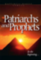 Patriarchs and Prophets.jpg