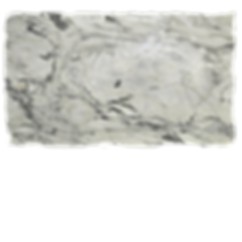 Marble countertop kitchen bathroom stone tile indiana store