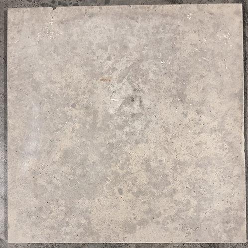 T-55 12x12 Limestone Tile
