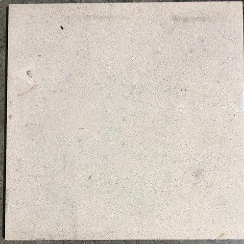 T-58 12x12 Tan Limestone Tile