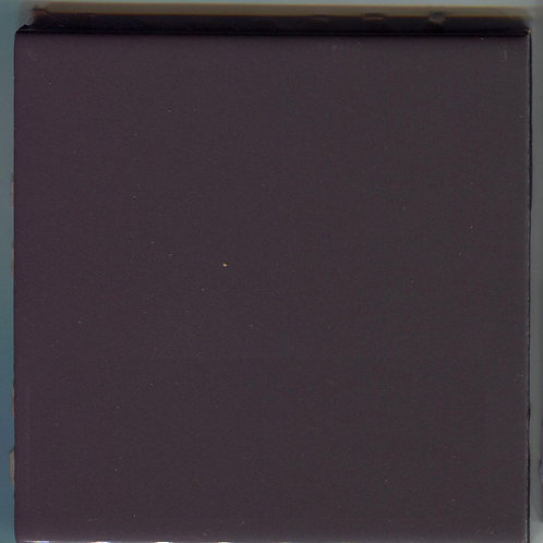 Slate Brite-567-555 4x4
