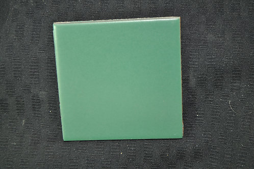 Lilly Pad Green 659-655 4x4