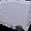 Thumbnail: MN-299 Gray Slant Marker