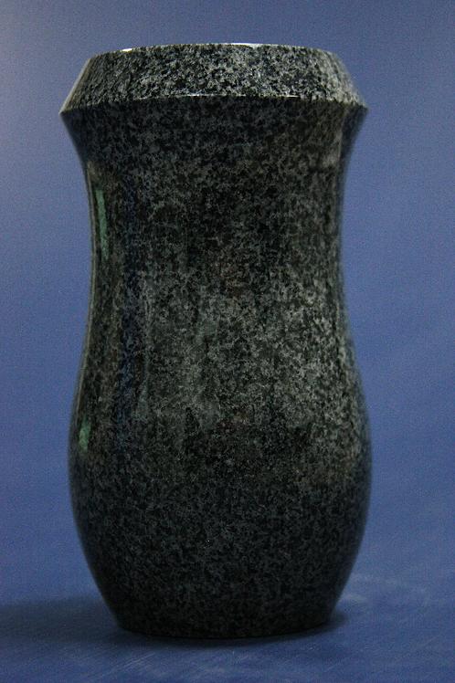 MV-1 Charcoal