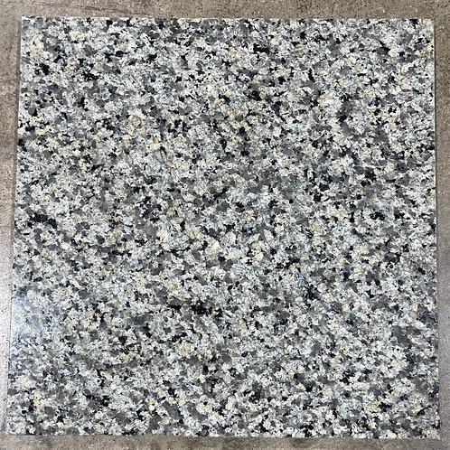 Turquoise Granite 12x12 Flooring Tile T-113