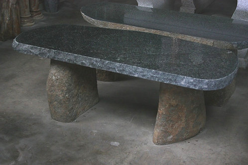 Natural Stone BE-21 *Special Order*
