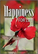 Happiness for Life Book.jpg