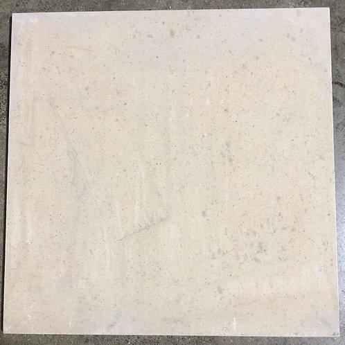 Golden Topaz Limestone Natural Stone Flooring Tile 16x16 T-62