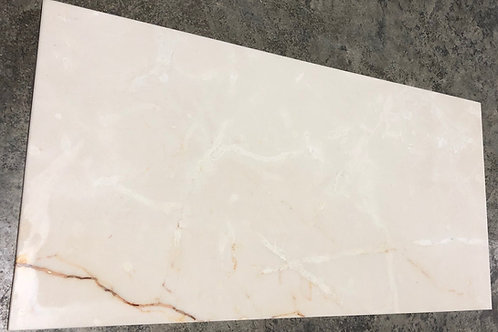 T-24 12x24 Botticino Marble Tile