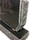 Thumbnail: MN-238 Green Galaxy Granite Monument