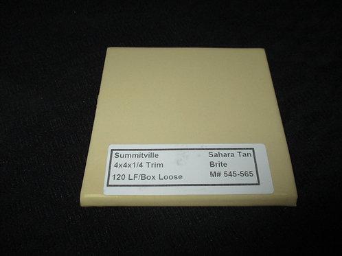 Sahara Tan Bright-545-565 4x4