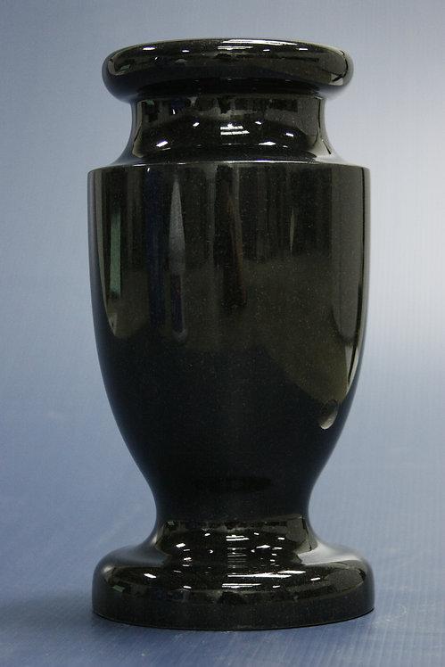 MV-4 Absolute Black