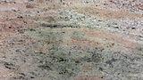 Countertop Tile granite stone masonry service indiana