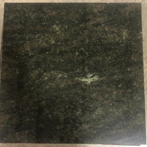 T-02 16x16 Tropical Green Granite Tile