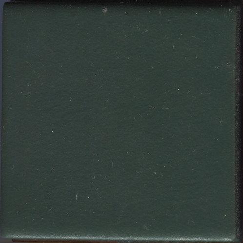 Palm Green 656-663 2x2