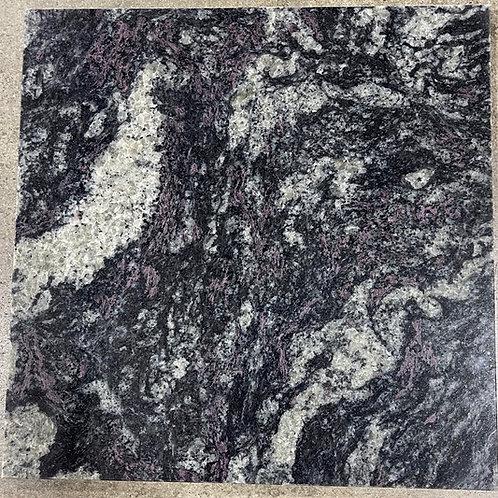 T-105 12x12 Amadeus Granite Tile