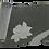 Thumbnail: MP-31 Black Granite