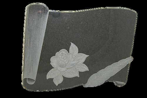 MP-31 Black Granite