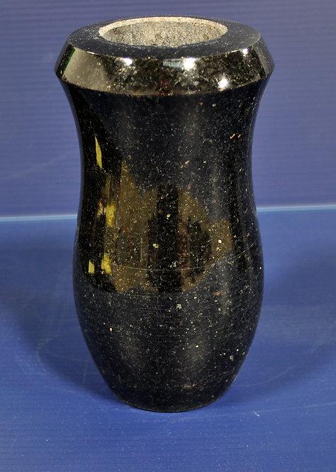 MV-1 Black Galaxy