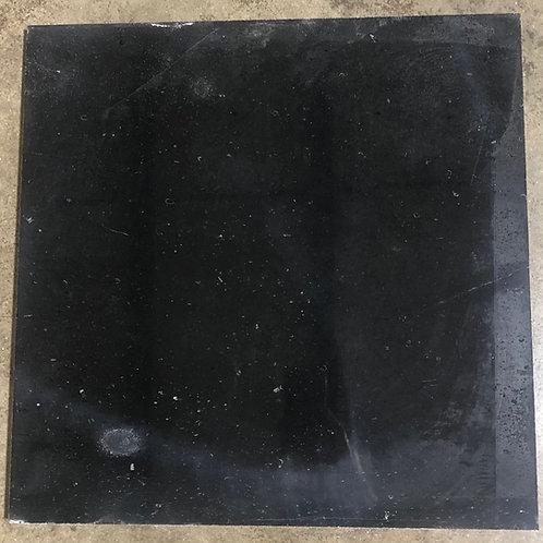 18x18 Mont Blanc Pantheon Vein Marble Tile T-29