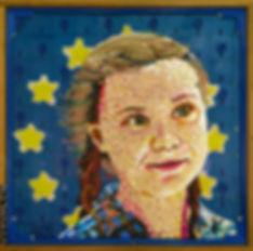 Greta T..jpg