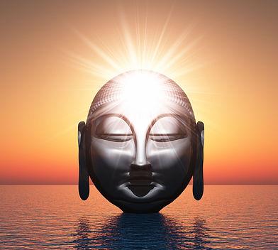 Buddha%20head%20in%20water_edited.jpg