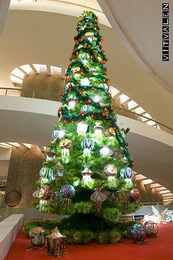 Árvore_natalina_verde.jpg