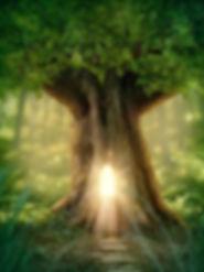 Innertegrity Tree
