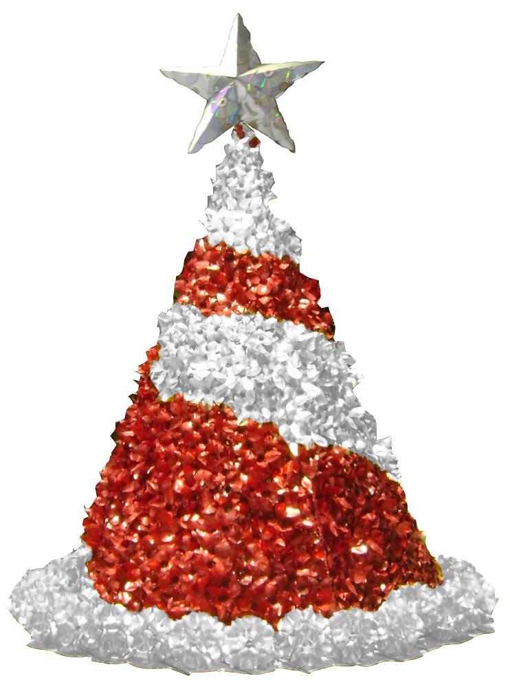 Árvore_vermelha_e_branca