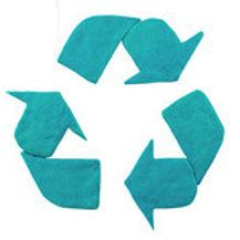 simbolo reciclagem.jpg