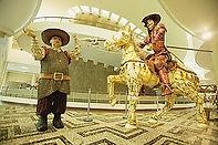 Dom_Quixote_,_Sancho_Pança_e_Rocinante.j