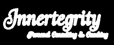 Logo-Script-White_edited.png