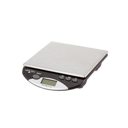 Rhino Coffee Gear Bench Scale 2kg