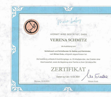 Zertifikat_kopie.jpg