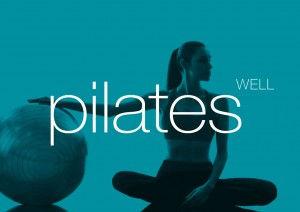 pilates well.jpg