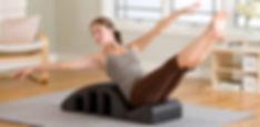 pilates-arc-.jpg