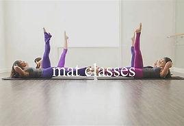 4 mat classes.jpeg
