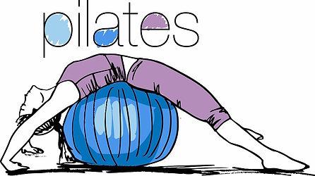 ball pilates.jpg