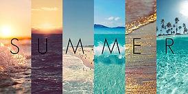 635921501148567896926053572_Summer-5.jpg