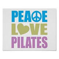 love pilates 2.jpg