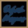 Logo_OndontoVasques_2019_colorido_tranpa